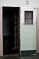 Alcatraz Island (6870420728).jpg