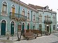 Alcobaça (Portugal) (65519174).jpg