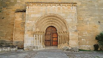 Alcocer - Image: Alcocer
