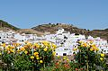 Alcoutim, Portugal (7822611074).jpg