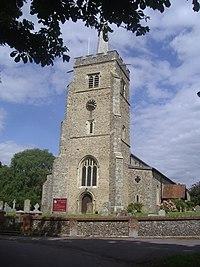 Aldenham church.jpg