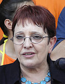 Aleka Papariga - Crop.jpg