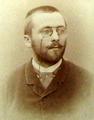 Aleksander Mohl.png