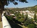Alenquer - Portugal (229881309).jpg