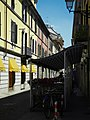 Alessandria (Piemonte, Italy) (29694938834).jpg