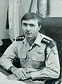 AlexTal1982.jpg