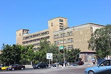d975ac5d0 جامعة الإسكندرية - ويكيبيديا، الموسوعة الحرة