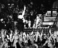 Alex K @ Clubland Live MEN Arena UK.jpg