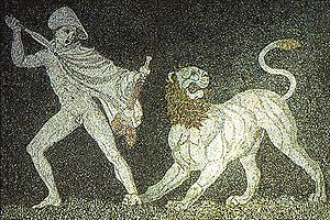 http://upload.wikimedia.org/wikipedia/commons/thumb/7/79/AlexanderAndLion.jpg/300px-AlexanderAndLion.jpg