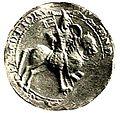 Alexander I of Scotland.jpg