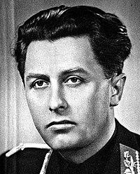 Alexander Mach Slovakia11.jpg