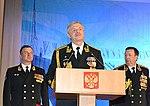 Alexandr Fedotenkov, Aleksandr Vitko (2013-05-13) 02.jpg