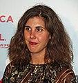 Alexandra Patsavas by David Shankbone.jpg