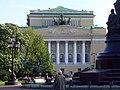 Alexandrinsky theatre 1.jpg