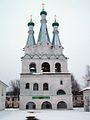 Alexandro-Svirsky Monastery-1.jpg