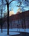 Alexandrovski-Garden-by-Romanov-tercentenary.jpg