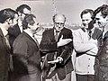 Alexeev, Rostropovich, Serov.jpg