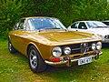 Alfa Romeo (10401149906).jpg