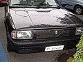 Alfa Romeo 33 (series I, 1986-1989) 01.JPG