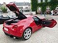 Alfa Romeo 4C Coupé (2).jpg