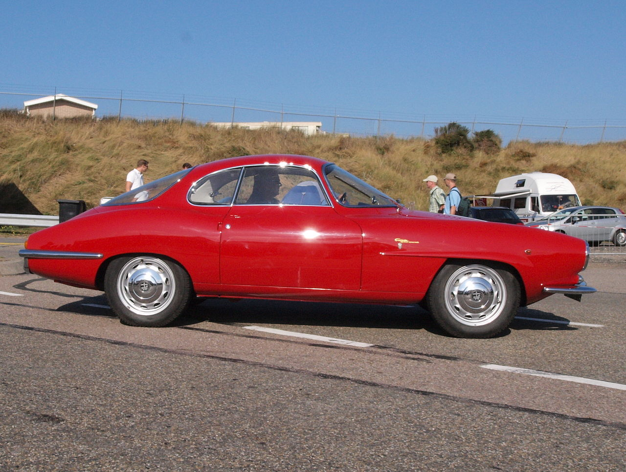 Filealfa Romeo Giulietta Sprint Special 1300 Dutch Licence 72 Road Runner Wiring Diagram Registration Ah 70 39 Pic4