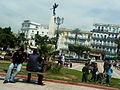 Algérie - Oranie - 80.jpg