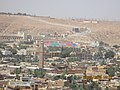 Algérie Wilaya de Ghardaïa - panoramio (12).jpg