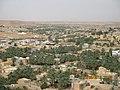 Algérie Wilaya de Ghardaïa Ghardaïa - panoramio (14).jpg