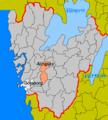 Alingsås kommun.png