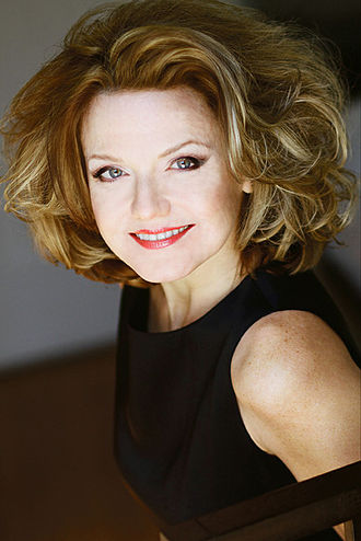 Alison Fraser - Image: Alison Fraser