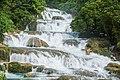 Aliwagwag Falls, 2018 1.jpg