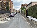 Allée Concorde - Noisy-le-Sec (FR93) - 2021-04-18 - 1.jpg