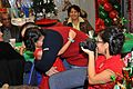 All I want for Christmas 121213-F-HF922-009.jpg