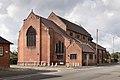 All Saint's church, Stoke on Trent (50697828263).jpg