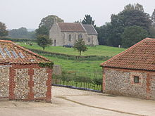 All Saints North Barsham.jpg