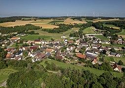 Alladorf Luftbild-20210718-RM-165350.jpg