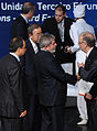 Alliance of Civilizations Forum Annual Meeting Brazil 2010 - 19.jpg
