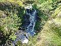 Allt a'Bhealaich Mhoir - geograph.org.uk - 960134.jpg