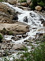 Alluivial Fan Falls Rocky Mountain National Park USA.JPG