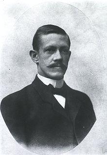 Allvar Gullstrand