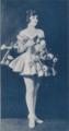 Alma Mamay (Jun 1921).png