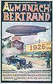 AlmanachBertrand1926.jpg