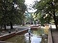 Almaty, Kazakhstan - panoramio (5).jpg