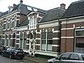 Almelo-adastraat-09200015.jpg
