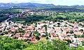 Almino Afonso - Rio Grande do Norte - Brasil.jpg