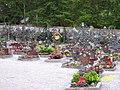 Alpbach Churchyard.jpg