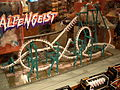Alpengeist model (Busch Gardens Williamsburg).jpg
