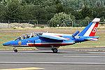 Alpha Jet (5089430741).jpg