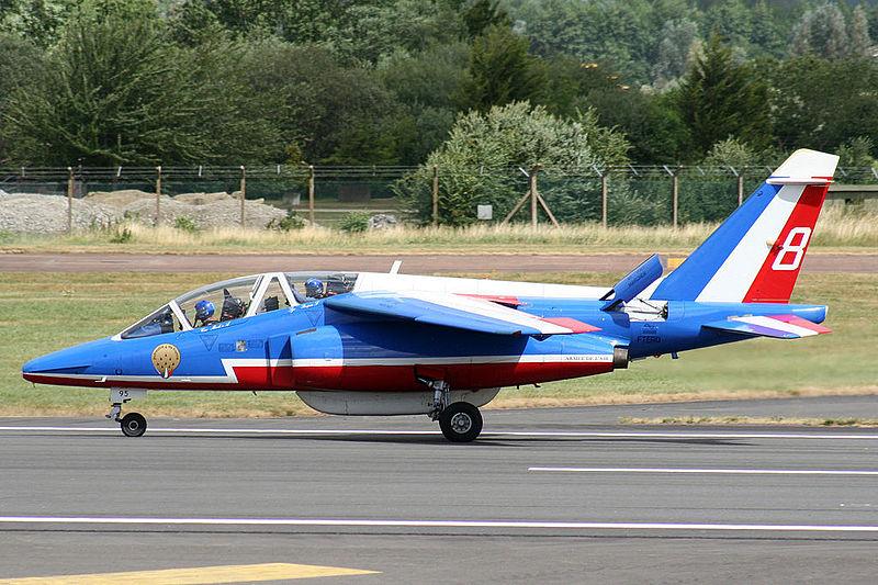 File:Alpha Jet (5089430741).jpg