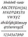 Alphabet der Schulschrift-Kursiv.jpg